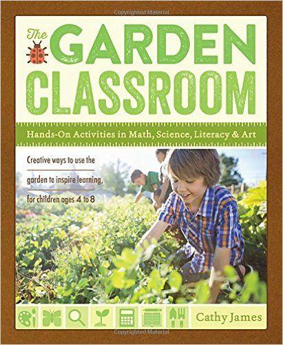 Forest school activities, outdoor learning activities, ideas for outdoor classrooms, nature activities for kids.