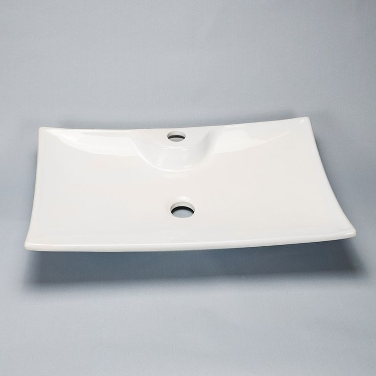 28 best vasque poser blanche rue du bain images on pinterest. Black Bedroom Furniture Sets. Home Design Ideas