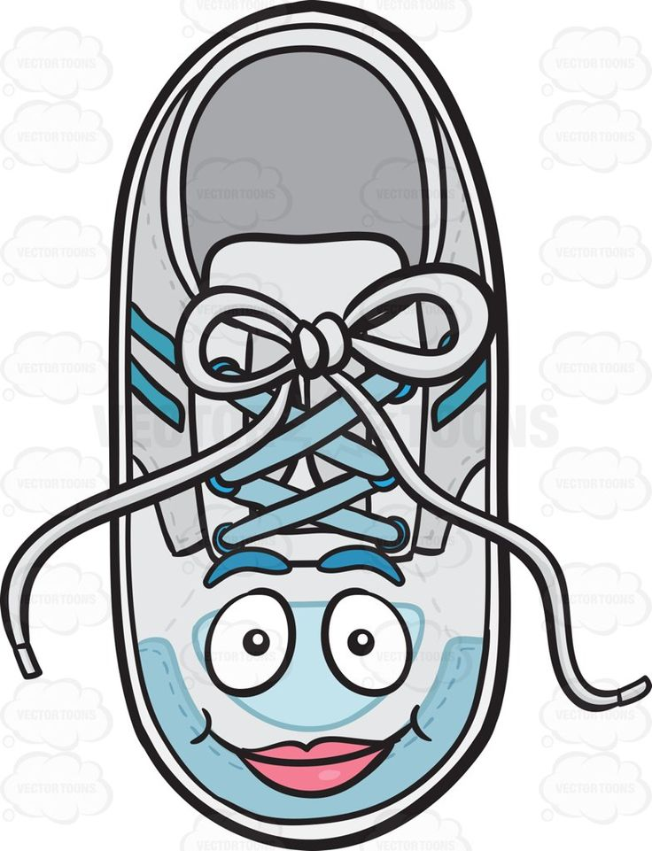 Happy Faced Bow-Tied Sneakers Emoji #athleticshoes #bow #casualwear #comfortableshoes #feet #foot #footwear #happiness #happy #insole #kicks #lips #lowcut #pink #pinklips #ribbon #rubber #rubbershoes #rubbersole #runners #shoe #shoelaces #shoelace #shoes #smile #smiling #sneakers #sole #stripes #trainer #trainers #vector #clipart #stock