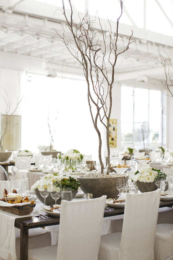 San Francisco Wedding from Shannon Leahy Events