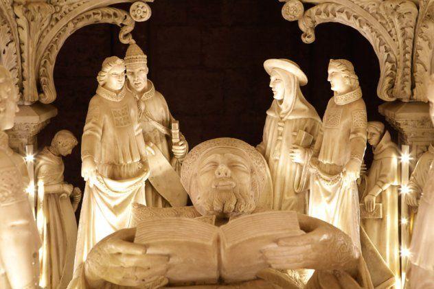 Visitare Pavia in un giorno – Cosa vedere a Pavia nel suo centro storico