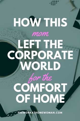 995 best Legit Work at Home Jobs images on Pinterest Money - jobs that are left