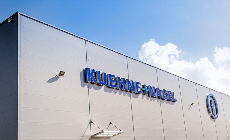 Kühne + Nagel baut Dienstleistung für BMW Group Aftersaleslogistik weiter aus - http://www.logistik-express.com/kuehne-nagel-baut-dienstleistung-fuer-bmw-group-aftersaleslogistik-weiter-aus-2/