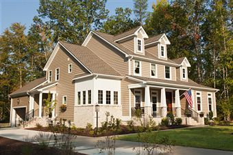 top painted colors for exterior homes exterior house color schemes. Black Bedroom Furniture Sets. Home Design Ideas
