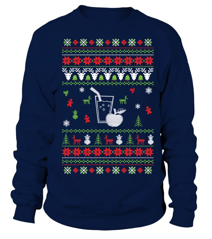 Cider Christmas Jumper   => Check out this shirt by clicking the image, have fun :) Please tag, repin & share with your friends who would love it. Christmas shirt, Christmas gift, christmas vacation shirt, dad gifts for christmas, mom gifts for christmas, funny christmas shirts, christmas gift ideas, christmas gifts for men, kids, women, xmas t shirts, Ugly Christmas Sweater Shirt #Christmas #hoodie #ideas #image #photo #shirt #tshirt #sweatshirt #tee #gift #perfectgift #birthday #Christmas