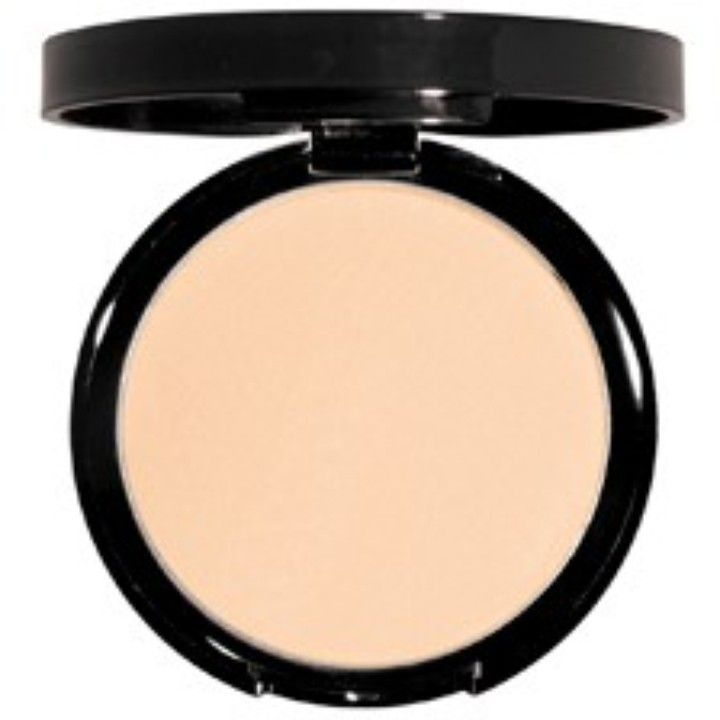 Mineral Powder Foundation From G&B Fashion & Beauty For $0