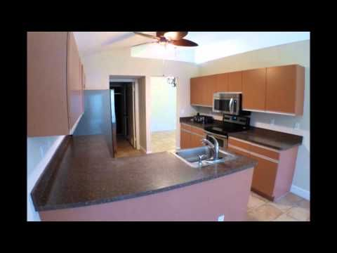 13 Best Florida Lake And Oceanfront Vacation Rentals Images On Pinterest
