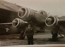 Ww2 Regia Aeronautica Sm-79
