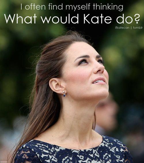WWKD?: Duchess Of Cambridge, Royals, Katemiddleton, Beautiful, Posts, Kate Middleton, Duchess Kate, People, Princesses Kate