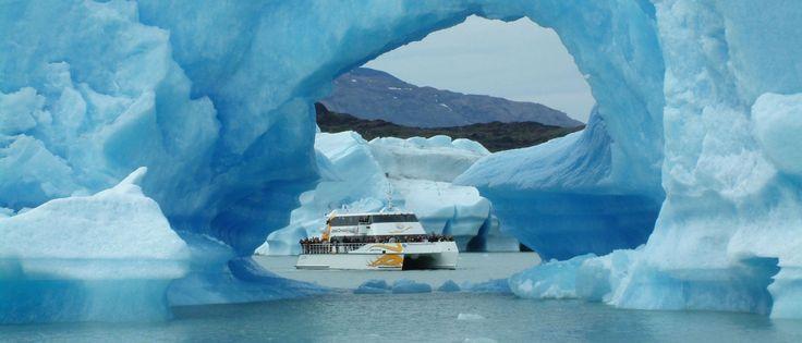 En #Patagonia la #aventura no descansa! Vea estas opciones para disfrutar en #familia, con #amigos y en #pareja #viajes #viajamosJuntos #Sudamerica #expertoslocales > http://goo.gl/WUoTzb ................................................................................................. The #adventure never stops in #Patagonia! We've got some ideas for you to enjoy a fantastic #trip with #family, with #friends or #couple, check this #WeTravelTogether  #Argentina > http://goo.gl/tuHLRc