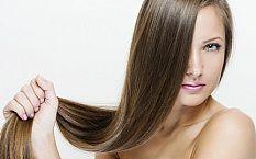 Как стимулировать рост волос народными методами?