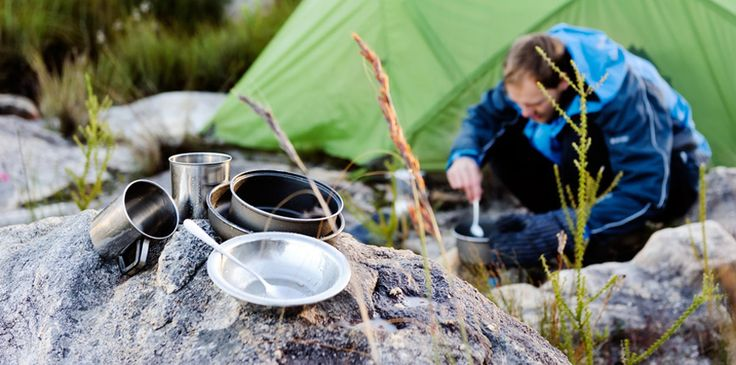 Outdoor Camping Gear Equipment *** Read more by clicking on the image