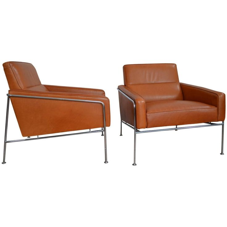 The 25 best lounge chairs ideas on pinterest modern for Chaise jacobsen