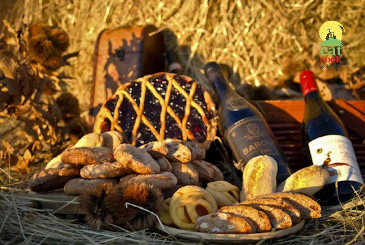 http://eatcookandlove.com/EN/22/Cooking-Courses.html
