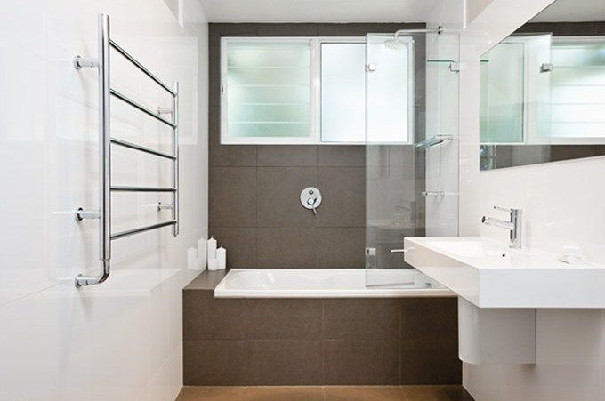 Before a bathroom renovation, there are important questions to ask.
