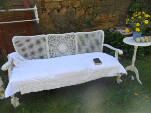 ber ideen zu altes sofa auf pinterest kleine sofas couch und sofa umstyling. Black Bedroom Furniture Sets. Home Design Ideas
