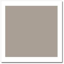 17 Best Images About Taupe Walls On Pinterest Taupe