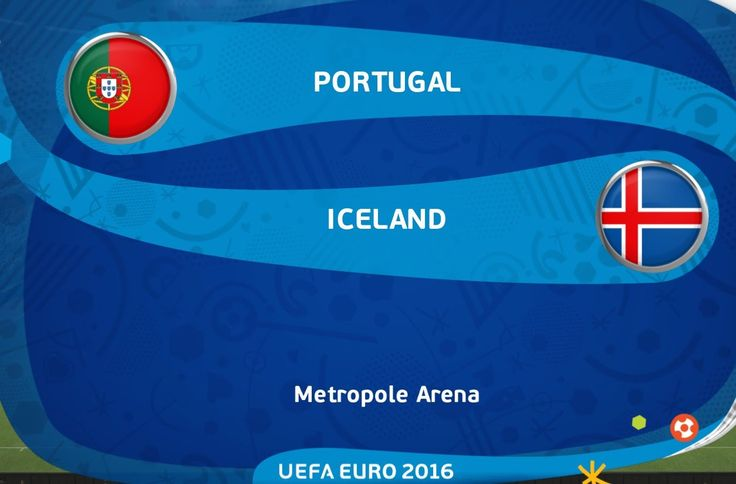 Portugal Vs Iceland EURO Championship 2016 13th Match, Lineups, Preview, Streaming Online, TV Channels, Highlights, Live, Broadcaster, Prediction, Goals - http://www.tsmplug.com/football/portugal-vs-iceland-euro-championship-2016-13th-match-lineups-preview-streaming-online-tv-channels-highlights-live-broadcaster-prediction-goals/