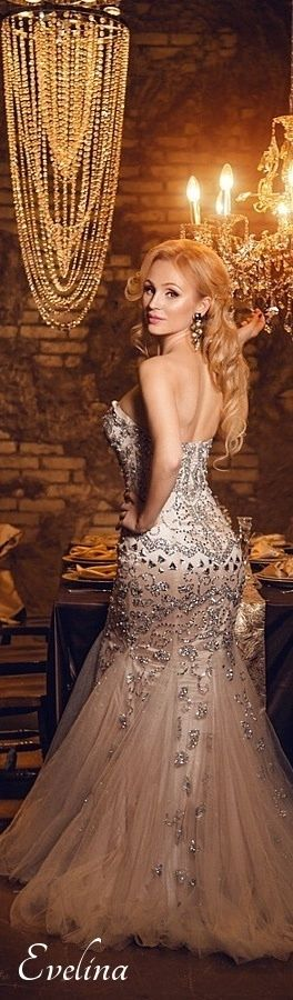 ARISTOCRATS * Royal/Elite Fashion,Beauty,Landscape,Home Designs,Sexy Girls. repin BellaDonnaLuxeDesigns