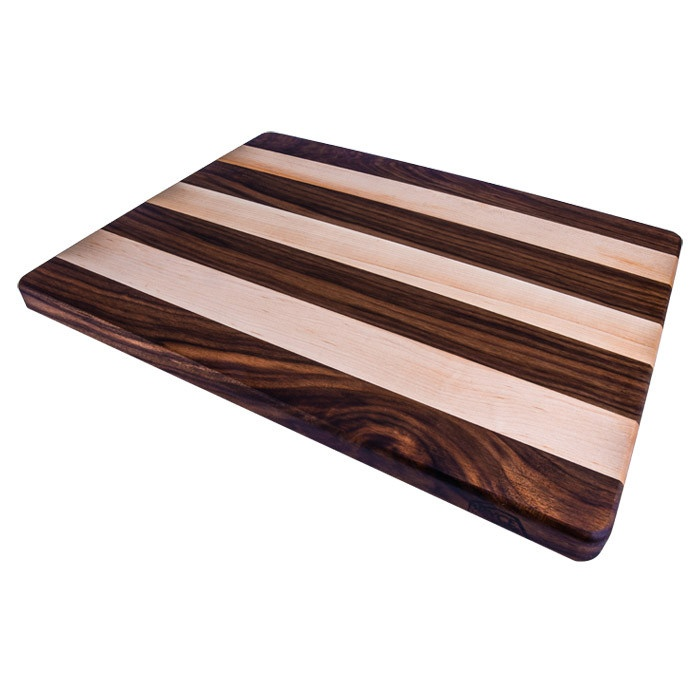 end grain cutting board care woodworking projects plans. Black Bedroom Furniture Sets. Home Design Ideas