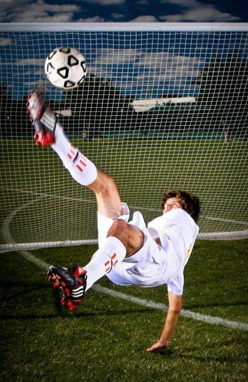 Varsity sports report: Timber Creek-Trinity Prep boys soccer