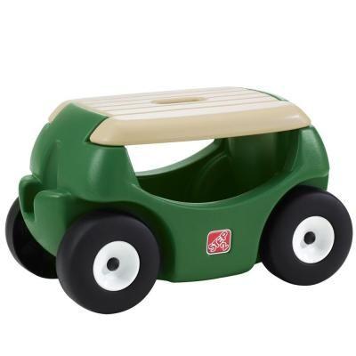 fetching home depot garden carts. Garden Hopper 31 best Gardening Gift Basket images on Pinterest  basket