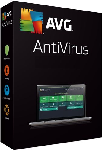 AVG Antivirus 2016 Serial Key Latest Version - http://freecracksoftwares.net/avg-antivirus-2015-serial-key-latest-version/