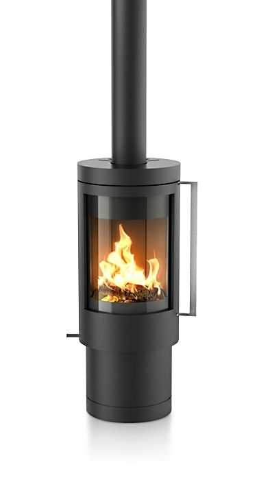 10 best stoves images on pinterest wood burning stoves wood stoves and wood burning stoves uk. Black Bedroom Furniture Sets. Home Design Ideas