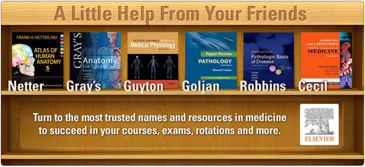 114 best Med School Years 1-2 images on Pinterest | Med school, Gym ...
