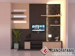 Hasil gambar untuk furniture candratama granite