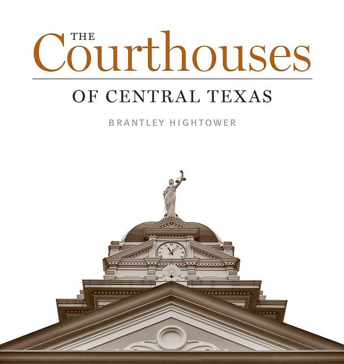 16 best resistance images on pinterest the courthouses of central texas by brantley hightower fandeluxe Image collections