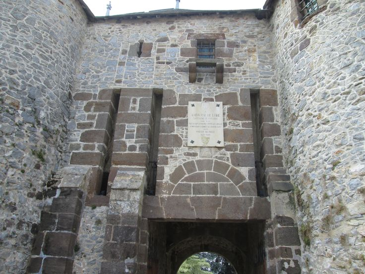 105 best Fresnay sur Sarthe 72 images on Pinterest Deck, Castle