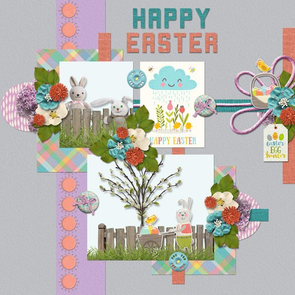 Happy_Easter7