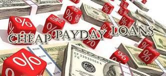 Cheap Payday Loans—Instant Approval with Favorable Terms. To get more information visit http://www.pikavippivertailuni.fi/