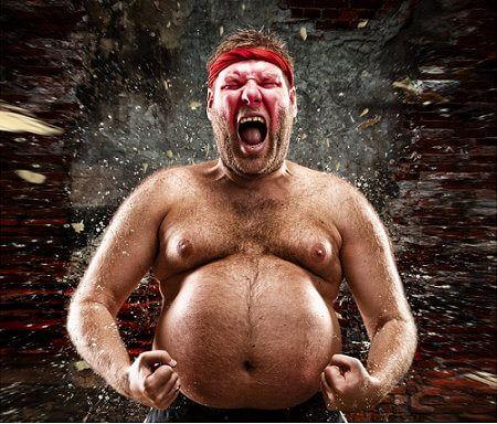 Os melhores exercícios para queimar calorias e gorduras: Exercícios cardiovasculares são os reis quando falamos em queimar calorias e gorduras. Veja a lista
