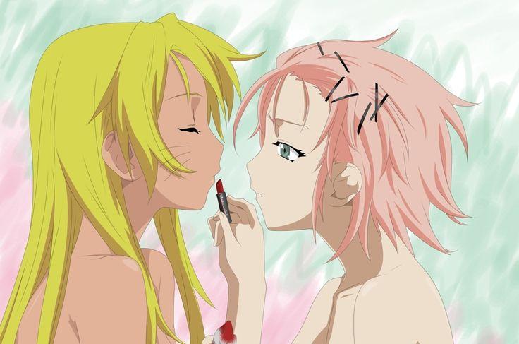 naruko and sasuke fanfiction - Pesquisa Google