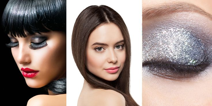 3 Eye MakeUp Trends You Need To Rock This Autumn