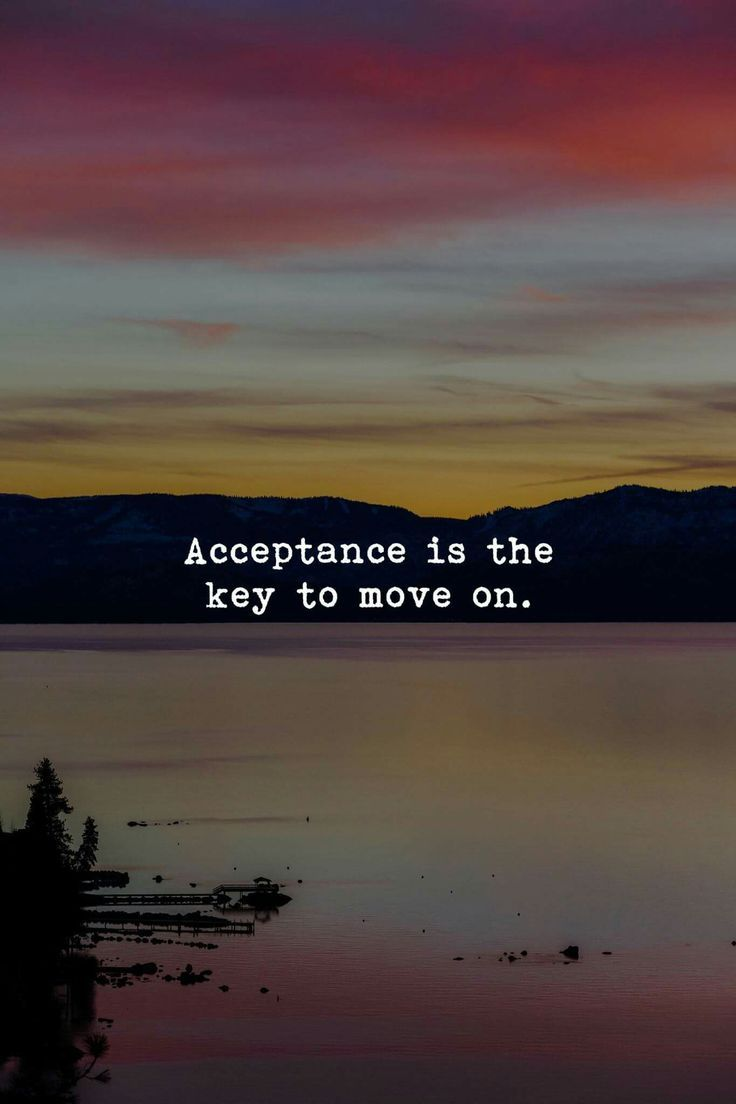My Love I Accept You Are Happy Ill Find My Way Thanks For Trying For 3 Years Motivational Quotes Life Quotes Positive Quotes