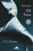 Grinin Elli Tonu - E L James
