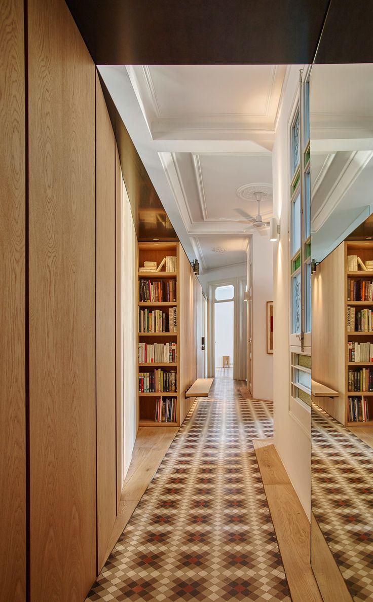 42 best retro interiors images on pinterest | architecture