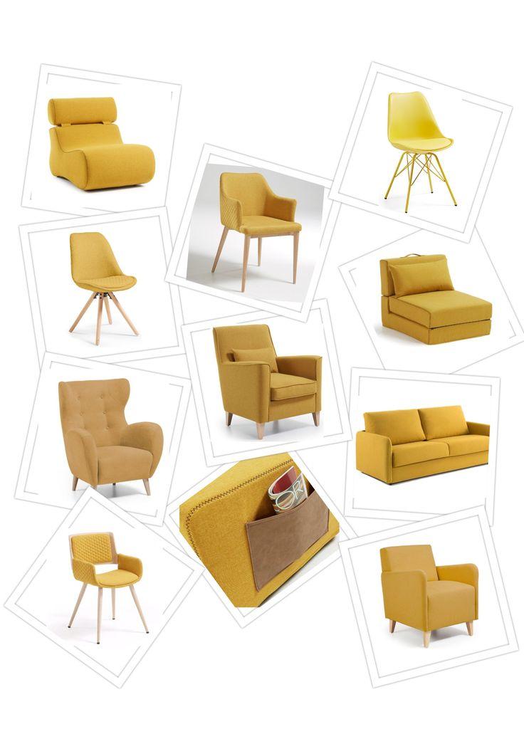 Gult er kult  God Påske www.mirame.no  #kommode #tv-benk #tv-bord #stue #soverom #tvstue #gang #stol #spisestue #sovesofa #sofa #puffseng #puff #lenestol #bad #innredning #møbler #norskehjem #mirame #pris  #interior #interiør #design #nordiskehjem #vakrehjem #nordiskdesign  #oslo #norge #norsk #speilbilde #tre #rom123 #sweden #norway