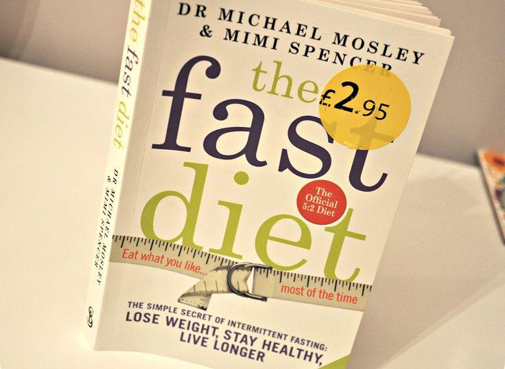Na dieta do jejum intermitente, você perde peso com saúde se fechar a boca dois dias a cada cinco. Ou seja, a semana vai ficar mais leve - e você também!