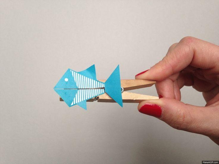 poisson_avril