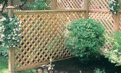 74 Best Fence Images On Pinterest Gardening Backyard