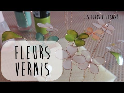Les 25 meilleures id es concernant vieux vernis ongles - Boite de rangement vernis a ongles ...