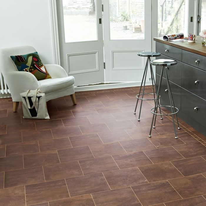 53 Best Images About Karndean Flooring On Pinterest: 17 Best Images About Karndean Luxury Vinyl Flooring On