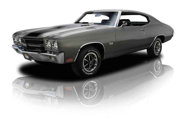 1970 chevrolet chevelle super sport ls6 hot rod muscle cars pinterest chevrolet chevelle. Black Bedroom Furniture Sets. Home Design Ideas