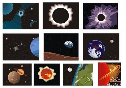 1211916439_space_2.jpg (500×350)