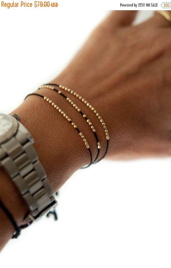 25 best ideas about armband on pinterest macrame bracelet diy diy jewelry and bracelets. Black Bedroom Furniture Sets. Home Design Ideas