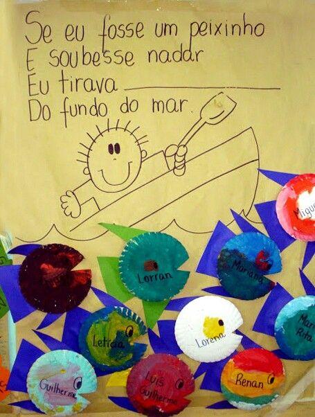 Como trabalhar com folclore   http://www.pragentemiuda.org/2013/08/como-trabalhar-nomes-com-cantigas-de.html